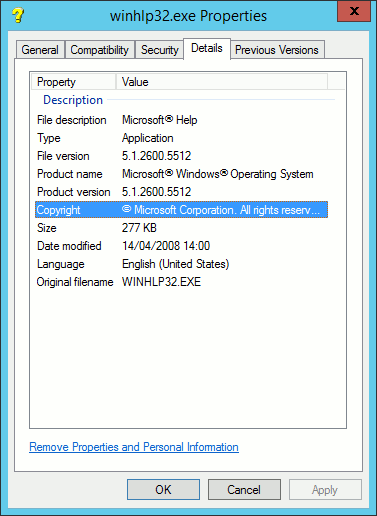 Installing Delphi 7 on Windows 7/8/10/Server 2012